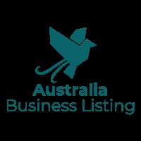 Australia Business Listing