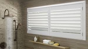 Curtain, Shutter and Blinds