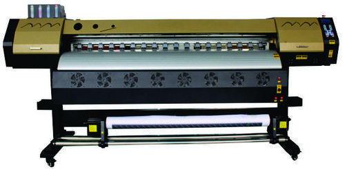 Printer supplier