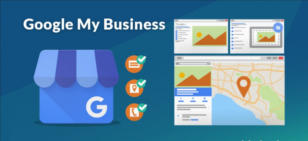 How to Optimize Your Google My Business Listing and Increase Sales?