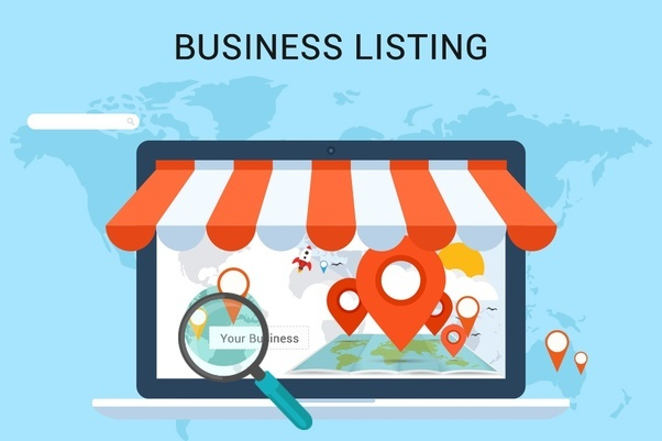Strategies for Promoting a Business Directory