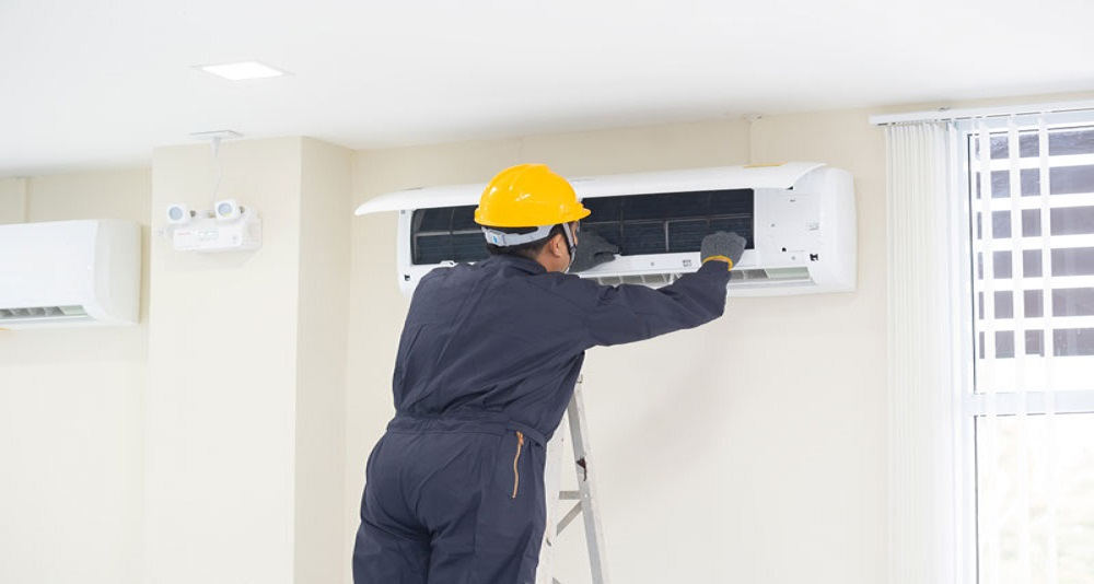 Air-conditioner-services-Adelaide