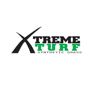 Xtreme Turf Logo