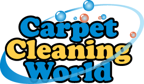 carpet-cleaning-world