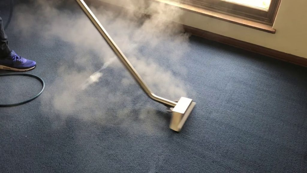 Carpet Cleaning Perth 1