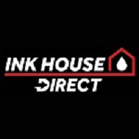 Ink House Direct logo 200