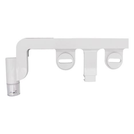 abs-plastic-manual-toilet-bidet-soft-spray