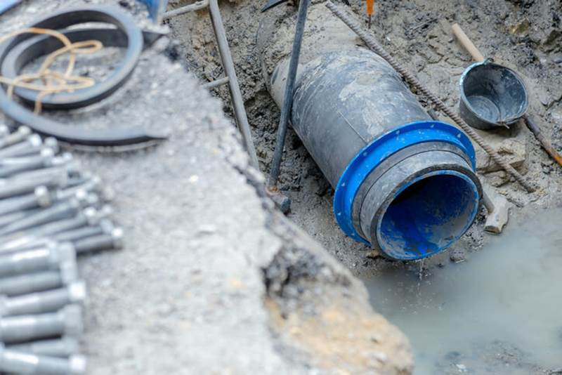 pipe-relining-2